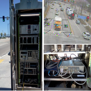 Statement on the Scalable Urban Traffic Control Technology