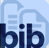 [Bibtex]