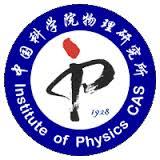 CAS_IPC