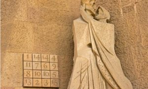 magic-square-Sagrada-Fami-006