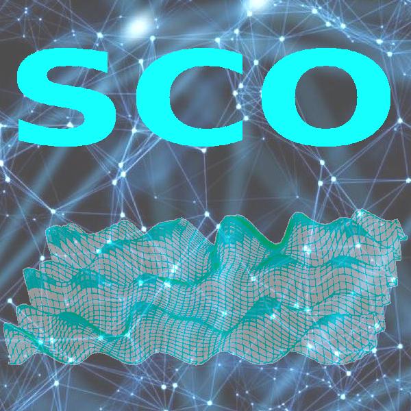 sco_logo