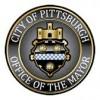 Mayor William Peduto Lauds City's Cutting Edge Leadership on Real-time Traffic Signal Program