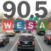 WESA: 'Smart' Traffic Lights Expanding Into Bloomfield