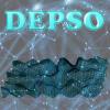 DEPSO Algorithm: Project Portal