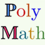 Polymath8: Bounded Gaps between Primes