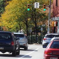 smart_traffic_signals_201x201