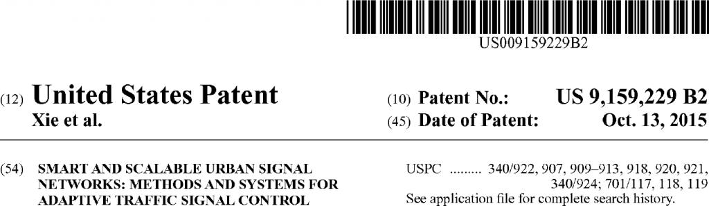 patent15