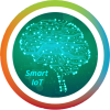 About the WIOMAX Smart IoT Blog