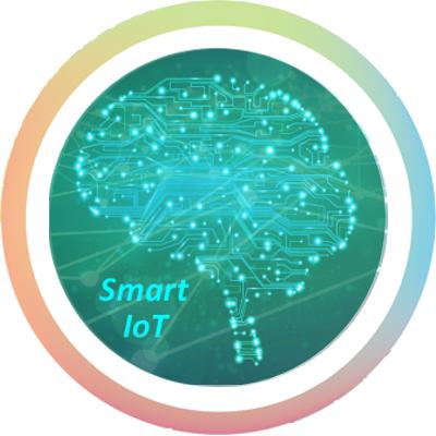 smartiotblog2