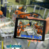 Smart Industrial IoT: The Opportunities and Challenges Fostering Innovations Across Industry