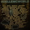 Attended the Dell EMC World at Austin, Texas