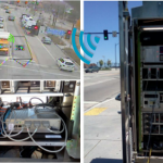Smart IoT for Transportation: In-Vehicle System to Make Better & Safer Decisions