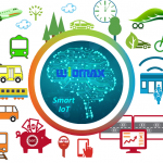 Smart IoT in Transit Service: the Gateway to Improve Public Transportation