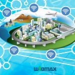 Big Data Driven Smart Transportation: the Underlying Story of IoT Transformed Mobility