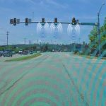 [Case Study] Smart IoT   Intersection Safety