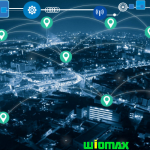 Open Location Platform Unlocks the Values of Integrated Smart Technologies with IoT and Big Data for Smart Cities